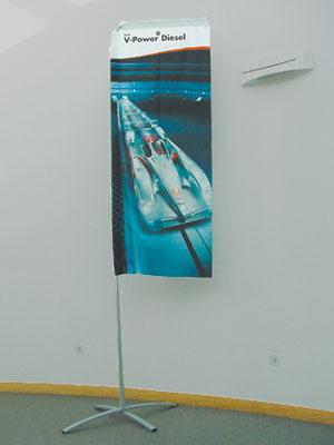 beachflags-model-dakota